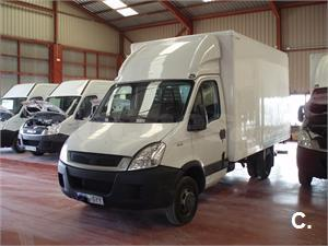 IVECO Daily 35C 15 3000 2p.