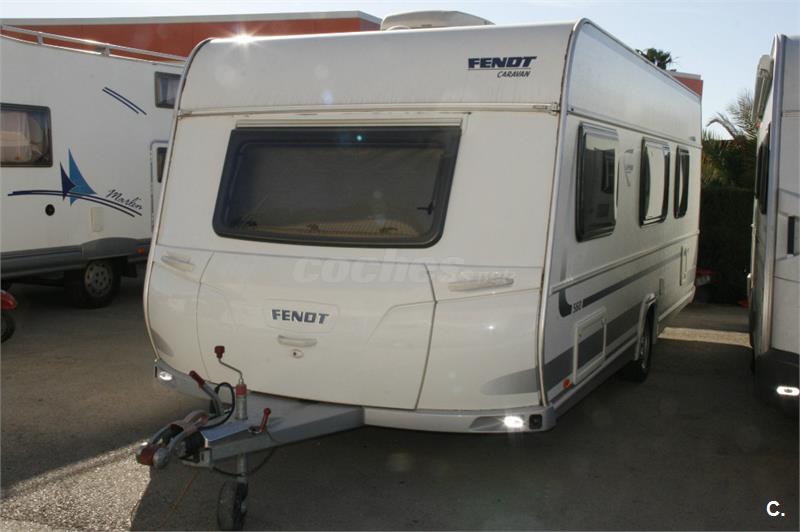FENDT SAPHIR 560 TKF
