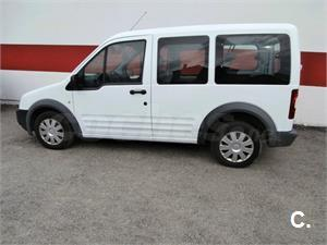 FORD Connect Kombi 1.8 TDCi 75cv Base 210 S