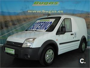 FORD FORD CONNECT 1.8TDCI 90 CV ISOTERMO