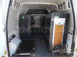 FORD Connect Van 1.8 TDCi 90cv Base 230 L