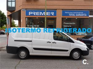 TOYOTA Proace ISOTERMO L2H1 1.6D 90CV