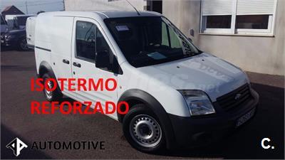 FORD CONNECT 75T200 ISOTERMO REFORZADO