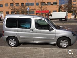 CITROEN Berlingo First 1.4i SX 5p.
