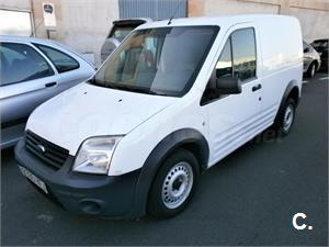FORD Connect Van 1.8 TDCi 75cv Base 200 S