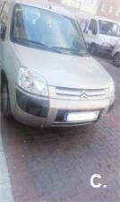 CITROEN Berlingo 1.6 HDi 75 SX Multispace 5p.