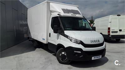 IVECO Daily 35C 15 3.0 4100 2p.