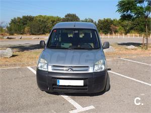 CITROEN Berlingo 1.9D X 4p.