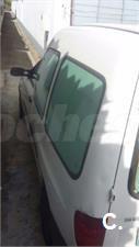 SEAT Inca 1.9 SDi Van 3p.
