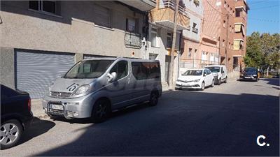 OPEL Vivaro 1.9 CDTI 100 CV Corto 2.9t DC 4p.