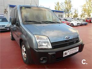 FORD Transit Connect 1.8 TDCi 90cv Tourneo Freestyle 230 L