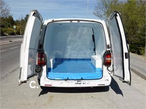VOLKSWAGEN Transporter Furgon Corto T.Medio 2.0 TDI 84cv 2.8T