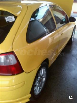 ROVER Coupe 218 VVC 2p.