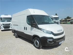 IVECO Daily 35S 16 D 3450