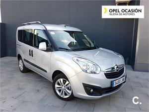 OPEL Combo Tour Expression 1.3 CDTI L1 H1