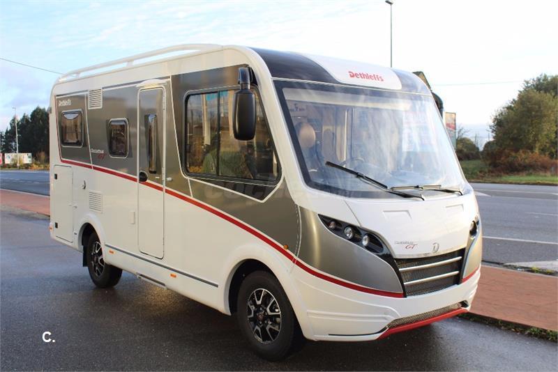 Globebus I1