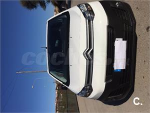 CITROEN Jumpy Talla M BlueHDi 90KW 120CV 6v Confort 4p.