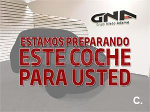 OPEL Vivaro 1.6 CDTI 115 CV L2 2.9t Combi9