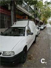 SEAT Inca 1.9 SDi Kombi CL 3p.