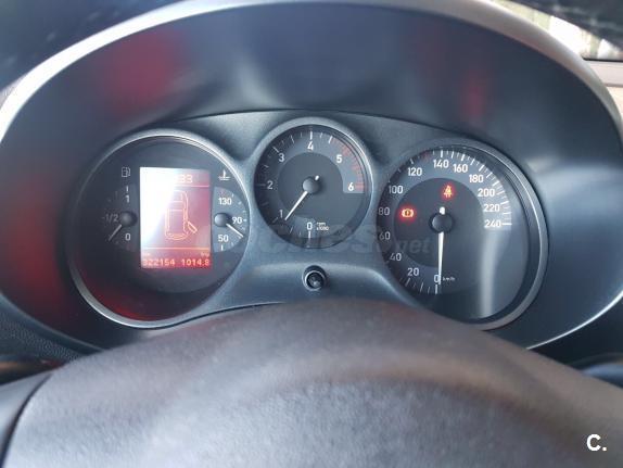SEAT Leon 2.0 FSI SPORT UP 5p.