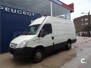 IVECO Daily 35 S 12 V 3000C1545 RS