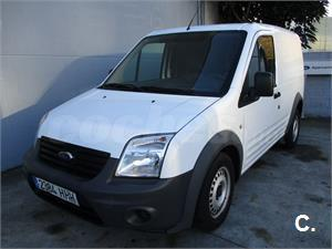 FORD Connect Van 1.8 TDCi 90cv Base 200 S