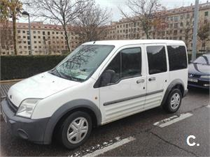 FORD Transit Connect 1.8 TDCi Tourneo 210 S LX 5p.