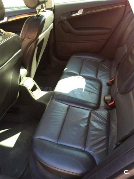 AUDI A3 Sportback 2.0 TDI Ambiente 5p.