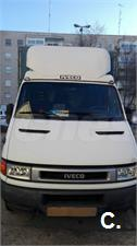 IVECO Daily 29 L 10 3450 RS Ataque