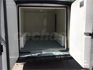 FORD Transit 260 S Bajo Van 100CV Del