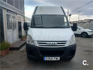 IVECO Daily 35 S 14 V 33002100 RS
