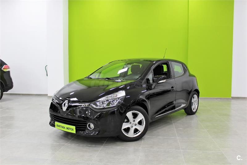 RENAULT Clio Expression Energy TCe 90 SS eco2 5p.