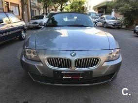 BMW Z4 3.0i 2p.