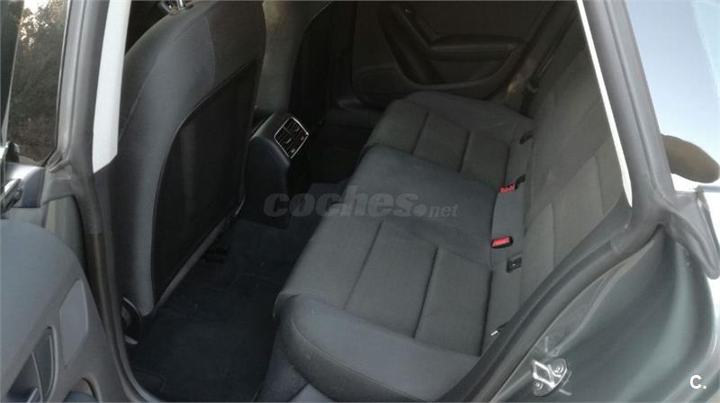 AUDI A5 Sportback 2.0 TDI 177cv 5p.