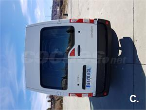 OPEL Movano 2.3 CDTI 100 CV L3 H2 F 3.5t EU5 4p.