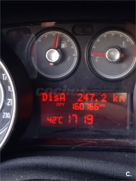 AUDI A3 1.9 TDI AMBITION 3p.