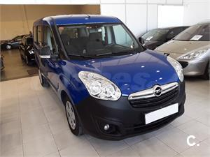 OPEL Combo Tour Expression 1.6 CDTI 105CV L1 H1