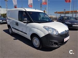 OPEL Combo Cargo 1.3 CDTI L1 H1 Normal 3p.