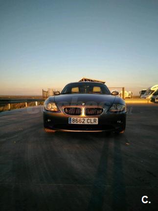 BMW Z4 2.5i 2p.