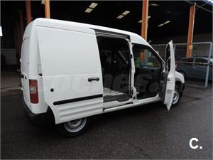 FORD Transit Connect 1.8 TDCi 90cv 230 L 4p.