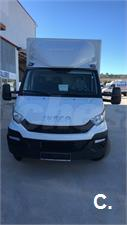 IVECO Daily 33S 15 3450 Ataque