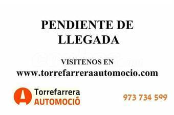 FORD Transit 350 125cv L3H2 Van Trend Delantera