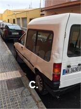 FORD Courier COURIER KOMBI 1.8 D 3p.