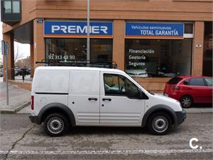 FORD Transit Connect Van 1.8 TDCi 75cv Base 200 S 4p.