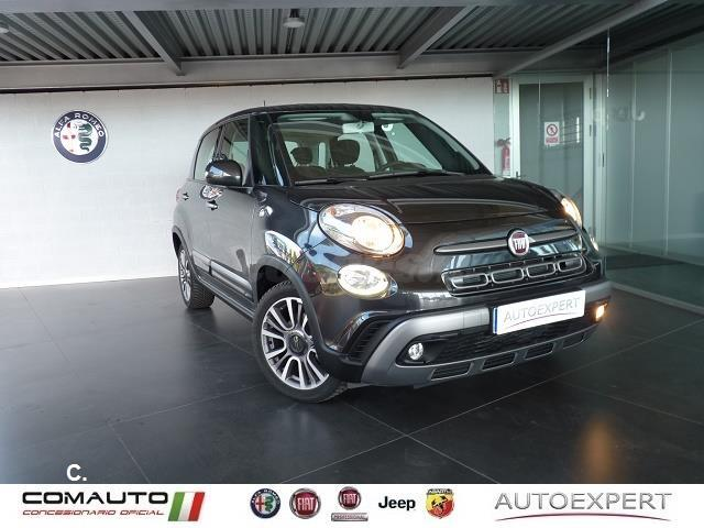 FIAT 500L 1.4 16v 70kW 95CV Cross 5p.