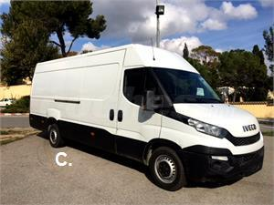 IVECO Daily 35S 15 V 4100H2