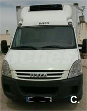 IVECO Daily 35 C 15 4100 RD
