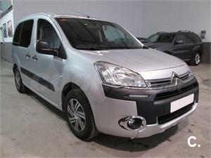 CITROEN Berlingo 1.6 HDi 75 Seduction
