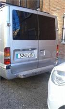 FORD Transit 300 S Bus M1 9 plazas Tourneo 85CV 5p.