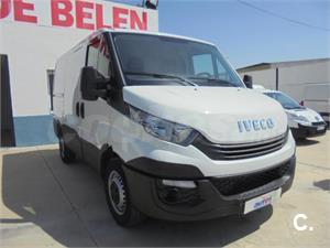 IVECO Daily 35S 13 V 3000H1